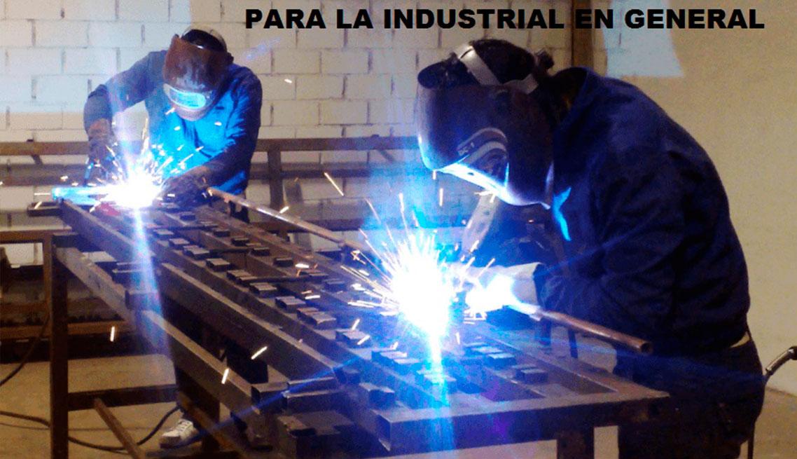 industria1138x655