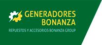 Venta de Generadores en Albacete, Bonanza Motor. Reparación y Mantenimiento de Motores Industriales